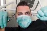 Kentucky Dental Malpractice Lawyer