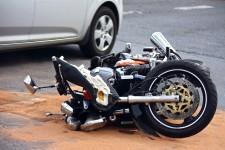 Kentucky Motorcycle Accident Lawyer
