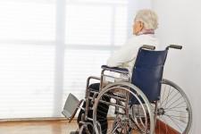 Kentucky Nursing Home Abuse Lawyer