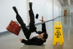 Kentucky Slip and Fall Lawyer