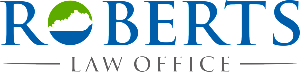 Roberts Law Office Logo