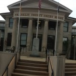 franklin-county-local-counsel