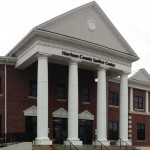 harrison-county-local-counsel
