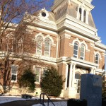 jessamine-county-local-counsel
