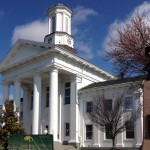 madison-county-local-counsel