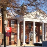 montgomery-county-local-counsel