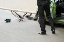 Kentucky Bicycle Accident Lawyer