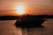 Kentucky Boating Laws