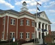 Harrodsburg KY Injury Lawyer