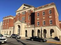 Shelbyville, Kentucky Injury Lawyer