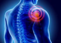 Shoulder and Rotator Cuff Injuries