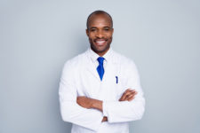 Medical Malpractice Expert
